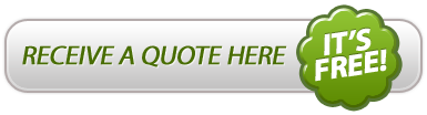 cheap removalists quote